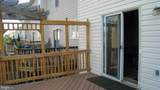 46837 Vermont Maple Terrace - Photo 17