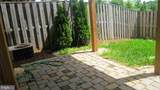 46837 Vermont Maple Terrace - Photo 42