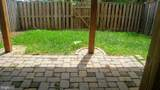 46837 Vermont Maple Terrace - Photo 44