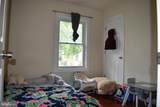 1438 8TH Street - Photo 13