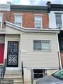 1542 Myrtlewood Street - Photo 1