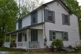 4663 Landisville Road - Photo 2