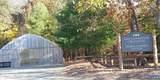 Shenandoah Crossing Dr Drive - Photo 10