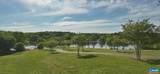 Shenandoah Crossing Dr Drive - Photo 13