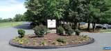 Shenandoah Crossing Dr Drive - Photo 22