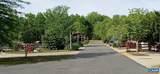 Shenandoah Crossing Dr Drive - Photo 29
