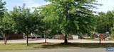 Shenandoah Crossing Dr Drive - Photo 30