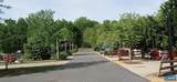 Shenandoah Crossing Dr Drive - Photo 31