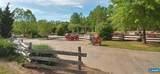 Shenandoah Crossing Dr Drive - Photo 32