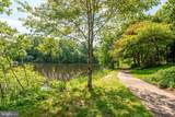 11315 Bright Pond Lane - Photo 52