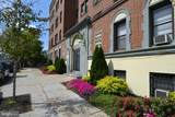4701-4723 Walnut Street - Photo 1