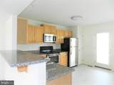 407 Independence Drive - Photo 10