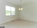 407 Independence Drive - Photo 16