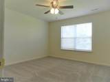 407 Independence Drive - Photo 17