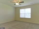 407 Independence Drive - Photo 18