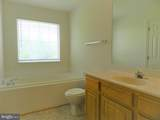 407 Independence Drive - Photo 20