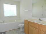 407 Independence Drive - Photo 21