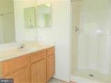 407 Independence Drive - Photo 23