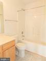 407 Independence Drive - Photo 27
