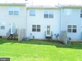 407 Independence Drive - Photo 29