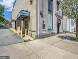 154 1ST Street - Photo 35