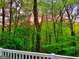 818 Leed Hill Road - Photo 10