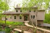 818 Leed Hill Road - Photo 2