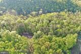 LOT 21 Creek Bend Court - Photo 17