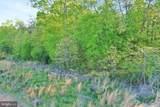 LOT 21 Creek Bend Court - Photo 2