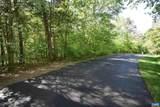 9 Buffalo Run Road - Photo 1