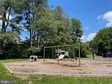 5918 Vernons Oak Court - Photo 56