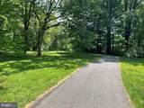5918 Vernons Oak Court - Photo 61