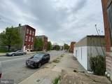 236 Fulton Avenue - Photo 2