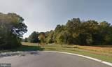0 Millman Drive - Photo 1