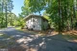 60 Back Creek Road - Photo 2
