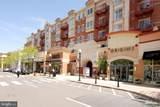 1600 Oak Street - Photo 43