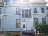 452 Bel Air Avenue - Photo 6