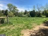 115 Meadow View Lane Lane - Photo 17