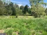 115 Meadow View Lane Lane - Photo 18
