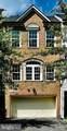 1732 Chiswick Court - Photo 1