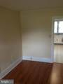 2160-2162 Newville Road - Photo 4