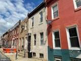 831 Willard Street - Photo 10