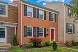 9540 Covington Place - Photo 2