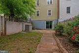 9540 Covington Place - Photo 20
