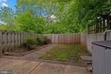 9540 Covington Place - Photo 21