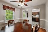 9540 Covington Place - Photo 6