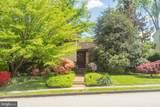 430 Farnsworth Drive - Photo 50