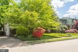 430 Farnsworth Drive - Photo 51