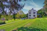 451 Rockhill Lane - Photo 8