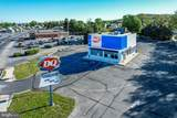 4901 5TH STREET Highway - Photo 1